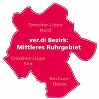 ver.di Mittleres Ruhrgebiet