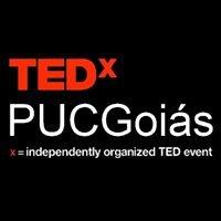 TEDxPUCGoiás