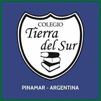 Colegio Tierra del Sur - Pinamar