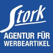 Stork - Agentur für Werbeartikel