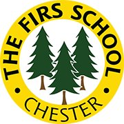The Firs School, Chester