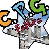 C.P.G. - Feltre