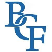 Bakrie Center Foundation