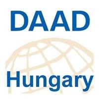 DAAD Hungary