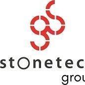 Stonetech Group