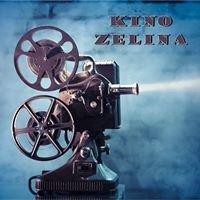 Kino Zelina