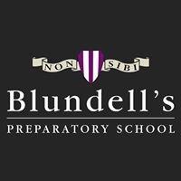 Blundell's Preparatory School
