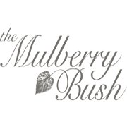 The Mulberry Bush Weddings