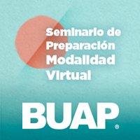 Seminario Virtual BUAP