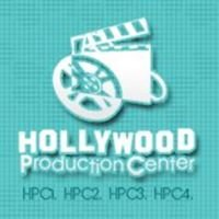 Hollywood Production