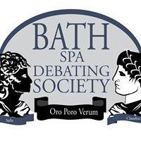 Bath Spa SU Debating Society