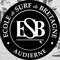 ESB Audierne/Pointe du Raz