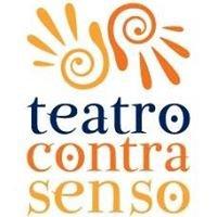 Teatro Contra-Senso