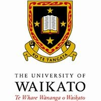 Work Placements - University of Waikato