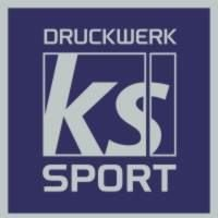 Druckwerk KS Sport