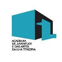 Academia de Juventude e das Artes da Ilha Terceira