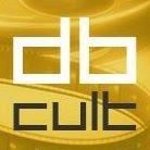 DBCult Film Institute