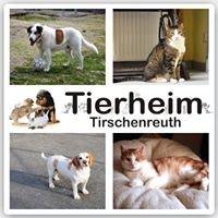 Tierheim Tirschenreuth   (Kreistierschutzverein e.V. Tirschenreuth)
