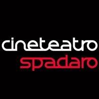 CineTeatro Spadaro Massafra