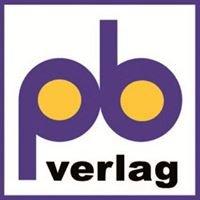 Lehrerzimmer Online - pb Verlag