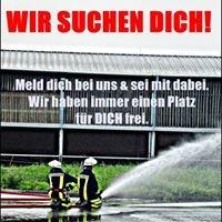 Freiwillige Feuerwehr Arzberg