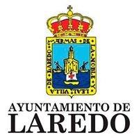 Ayuntamiento De Laredo