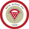 Beta Alpha Psi - The University of Waikato Chapter