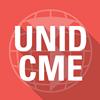 UNID Campus Cd. del Carmen