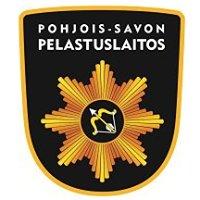 Pohjois-Savon pelastuslaitos