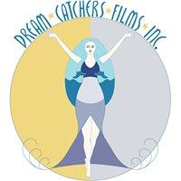 Dream Catchers Films Inc.