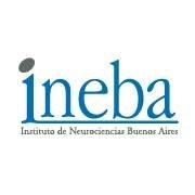Ineba