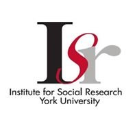 Institute for Social Research
