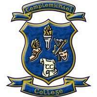Templemichael College
