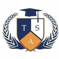 The Scholars Academy