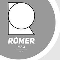 Rómer Ház