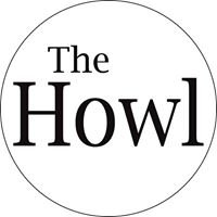 The Howl Mag