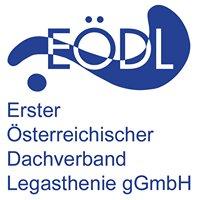 Erster Österreichischer Dachverband Legasthenie (EÖDL)