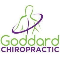 Goddard Chiropractic