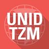 UNID Campus Tizimín