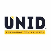 UNID Campus Tapachula