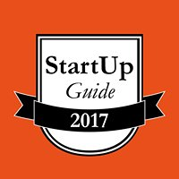 StartUp Guide