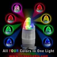 E/T Lights