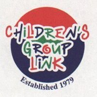 Childrens Grouplink