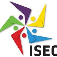 Isec2015 Lisbon