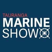 Tauranga Marine Show
