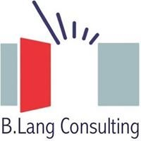 B. Lang Consulting - A Hospitality Mindset