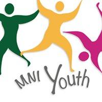 Montserrat Youth