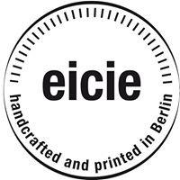 eicie - digitaler Stoffdruck Berlin