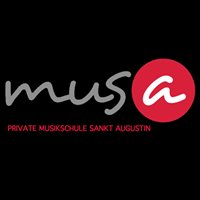 Musa - Private Musikschule Sankt Augustin
