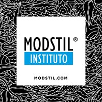 Modstil Instituto